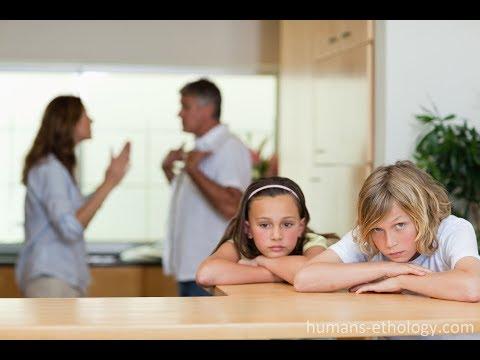 15 фатальных ошибок в семейной жизни