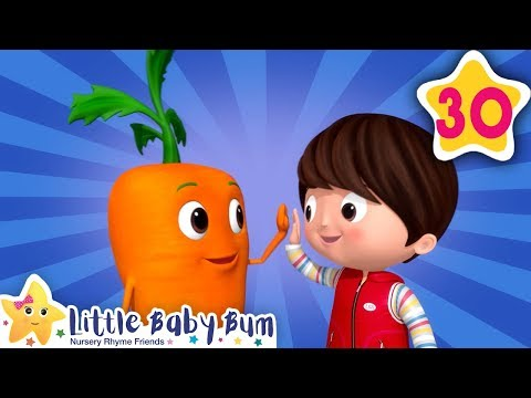 yum-yum-in-your-tum-|-little-baby-bum-|-baby-songs-&-nursery-rhymes-|-learning-songs-for-babies