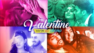 valentine's day special songs 2019