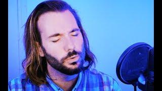 WHEN I WAS YOUR MAN (SPANISH VERSION) - BRUNO MARS (cover Christian Villanueva)