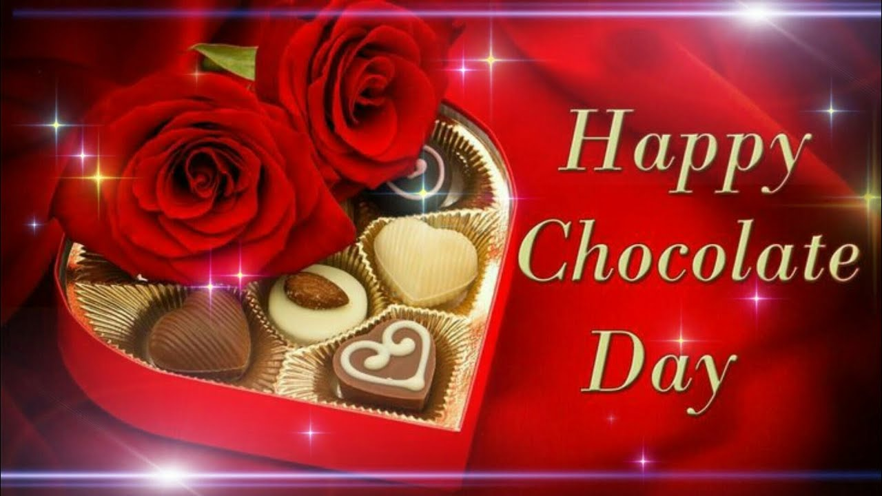 Happy Valentine's Day 2020: Best WhatsApp wishes, Facebook ...