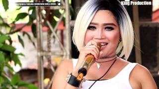 Jamu Gendong Desy Paraswaty Naela Nada Live Gebang Udik Cirebon