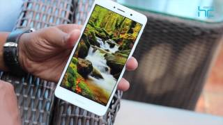honor 6x first impressions dual camera kirin 655 and more