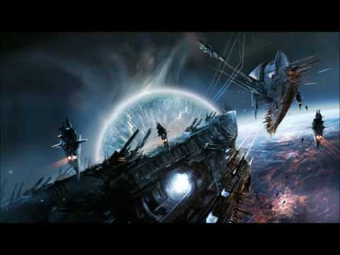 Babylon Zoo - Spaceman (Allergic Dubstep Remix)