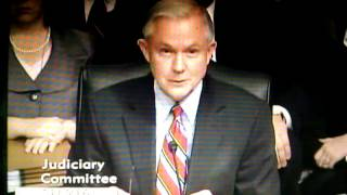 Sessions and Sotomayor Free HD Video