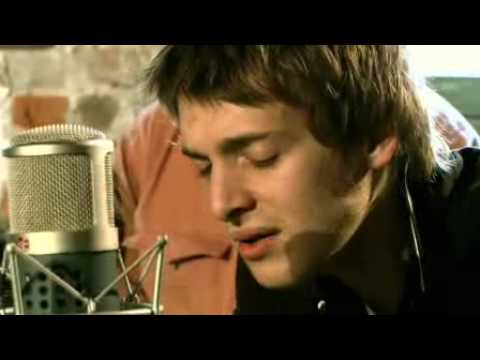 Paolo Nutini growing up beside you live