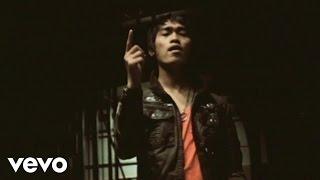 Hijau Daun - Selalu Begitu (Video Clip)