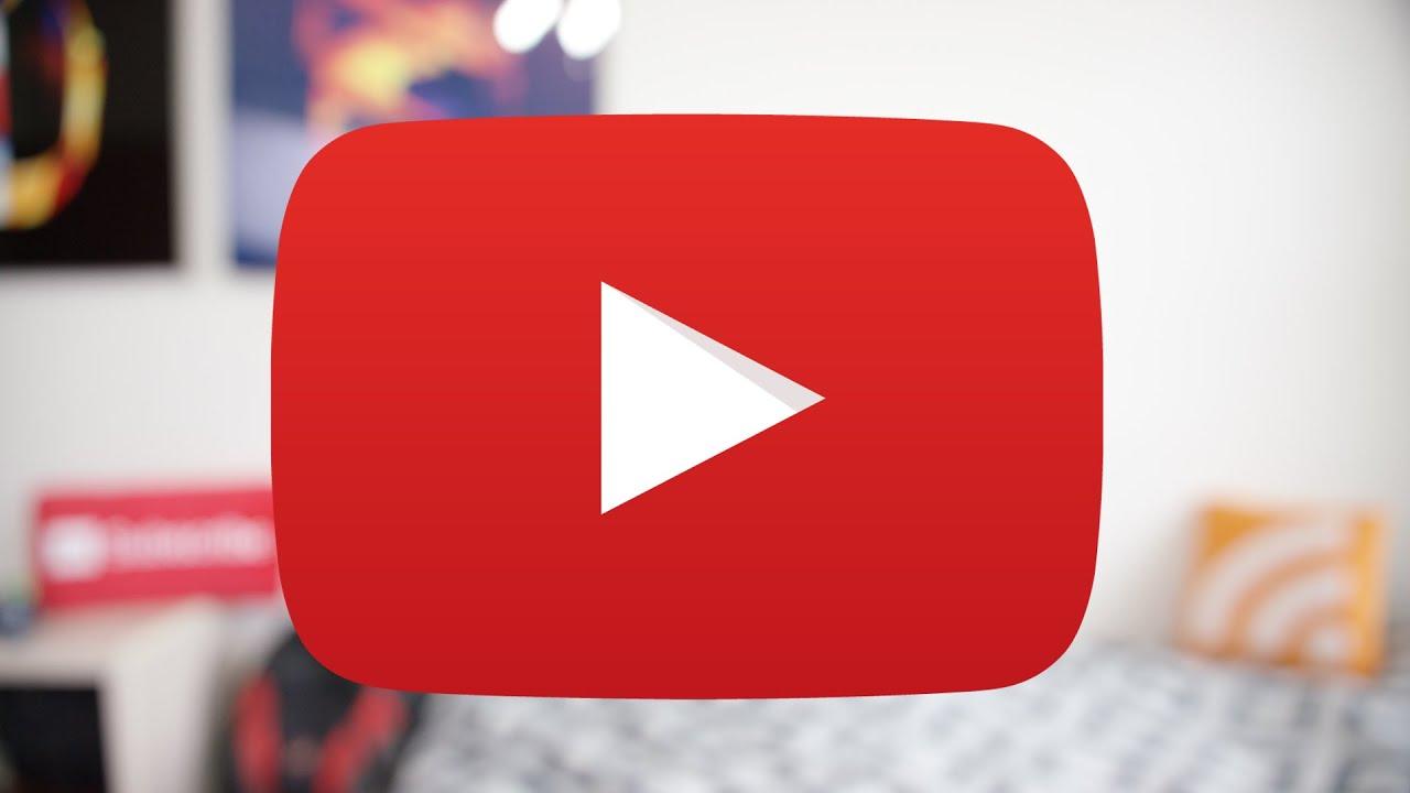 YouTube Processing: Explained!