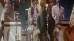 Dr. Buzzard's Original Savannah Band - Cherchez La Femme