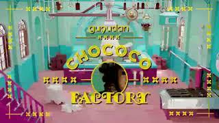 GUGUDAN(구구단) - Chococo MV [Hangul   Roma   Sub Español]