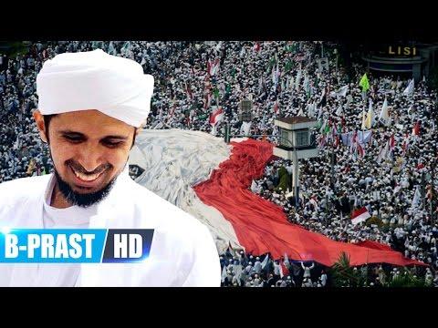 Tafsir Al Ma'idah 51 - Habib Ali Zaenal Abidin Al Hamid