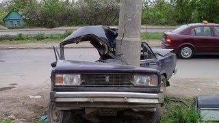Repeat youtube video Car crash compilation 2013 (#27)