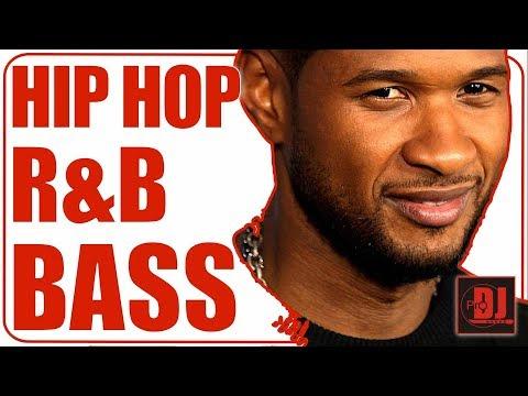 DJ SkyWalker #10   Hip Hop R&B Bass Remix   Hot Urban Dance Mix   Miami Bass Mus