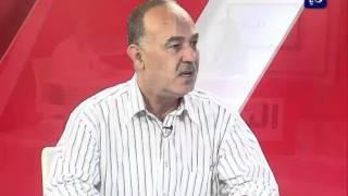 الكاتب خالد الزبيدي - انجازات حكومة الخصاونة