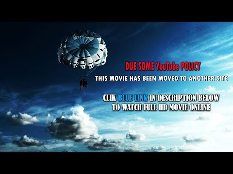 MacGruber video HD Category Action