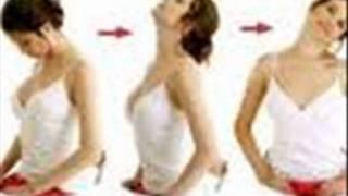 Actividad física en paciente con HTA sin crisis hipertensiva