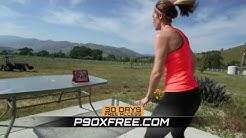 P90X FREE live streaming