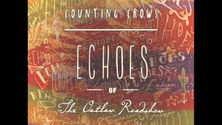 Counting Crows - Le Ballet d,Or(Live)