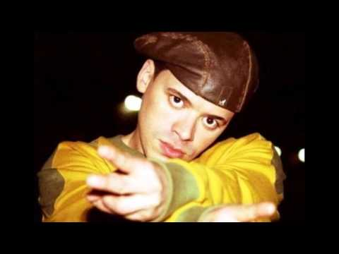 Vico C – Mundo Artificial