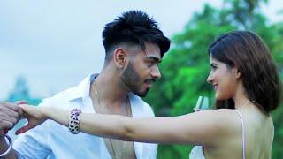 Tu Fashion Karya Na Kar Ni Gabru Marvayi Gi - Karan Sehmbi & Sakshi Malik | Bom Diggy Bom Girl |