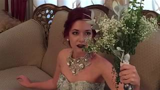 Bridal Shoot at The Boutique A-Net's Bridal Boutique www.anetsbrida...
