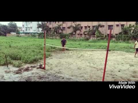 How to practice high jump in si ssc cpo.#Ssc #cpo capf high jump 4ft