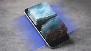 видео Обзор iPad Pro: 3 повода любить и ненавидеть