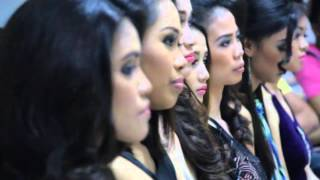 MISS PHILIPPINES EARTH - MISAMIS ORIENTAL 2016 (OFFICIAL TEASER)