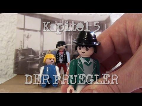 Der Prozess to go (Kafka in 11,5 Minuten)из YouTube · Длительность: 11 мин29 с