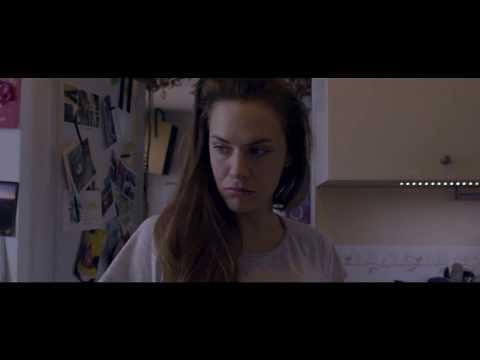 ILLE - Na druhé straně (official video)