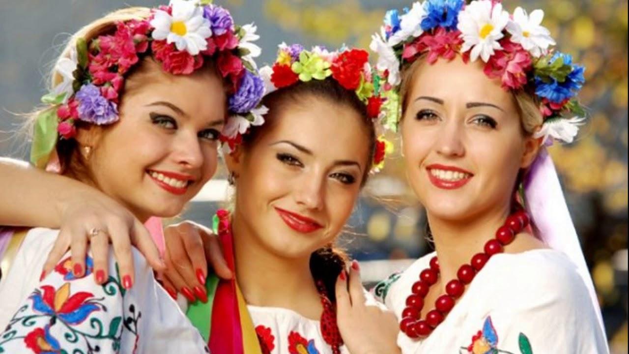 s-molodimi-ukrainkami