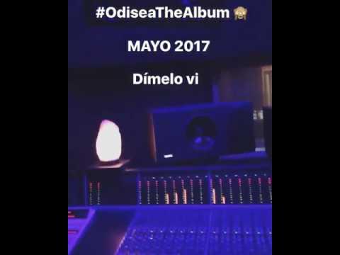 Ozuna – Baila Conmigo [Official Preview]