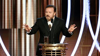 ricky-gervais-golden-globes-jokes-take-aim-at-me-too-cats-and-hollywood