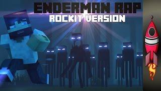 minecraft-enderman-rap-rockit-version-rockit-gaming