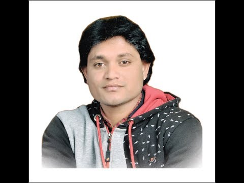 Aagar Anand New song