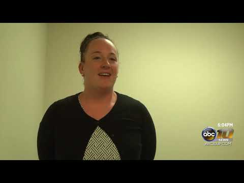 Marquette County Health Department to host events for Suicide Prevention Month thumbnail