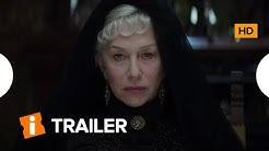 A Maldição da Casa Winchester | Trailer Dublado