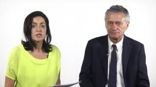 Adolfo Cerretti - Visão dos advogados na Itália em relação à mediação