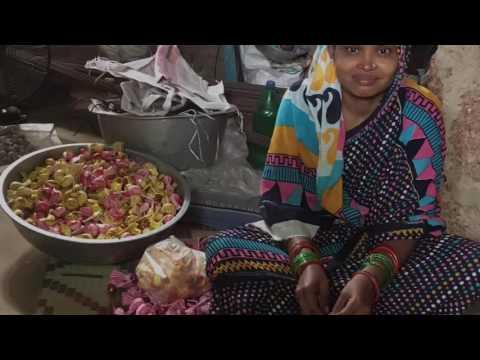 #CelebrateHERoes Sustainable Handicrafts by Odisha Artists