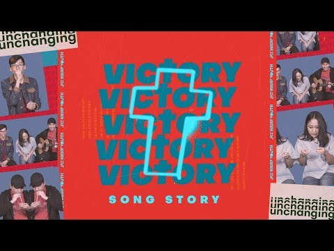 JPCC Worship Youth - Victory (Official Song Story Video)