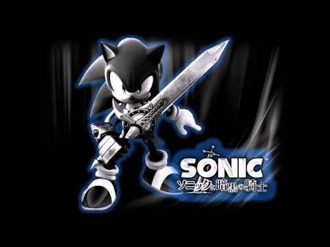 Knight Of The Wind~SSR~Remix