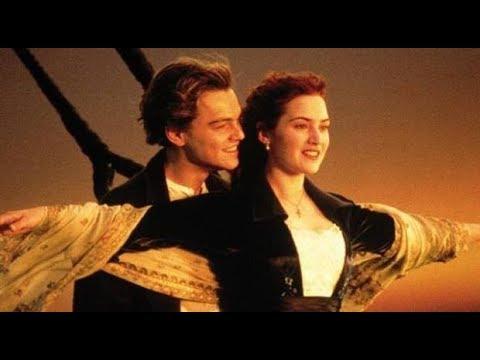 Ukuri kuri jack na rose muri titanic sobanukirwa youtube - Jack and rose pics ...