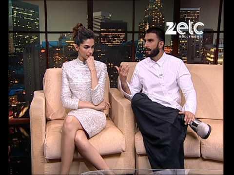 Sanjay Leela Bhansali Wanted Deepika &...