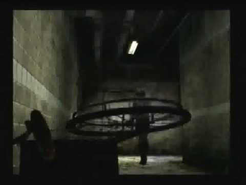 Silent Hill Iii 3 Easy Chapter 7 Brookhaven Hospital Normal