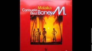 Boney M - Malaika (long version)