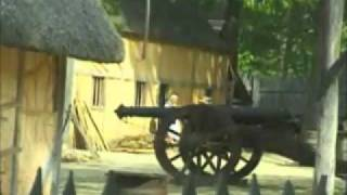 Southern Colonies Video 1 of 3