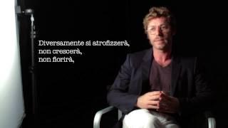 Intervista a Michael Rodgers Parte 1