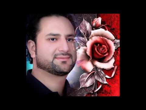 Gal Sunr We Tanoli Yar Mur Ah Watan Te Hindko Song Papu Hazara