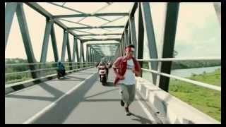 Jokowi-JK untuk Indonesia - Playstation 3