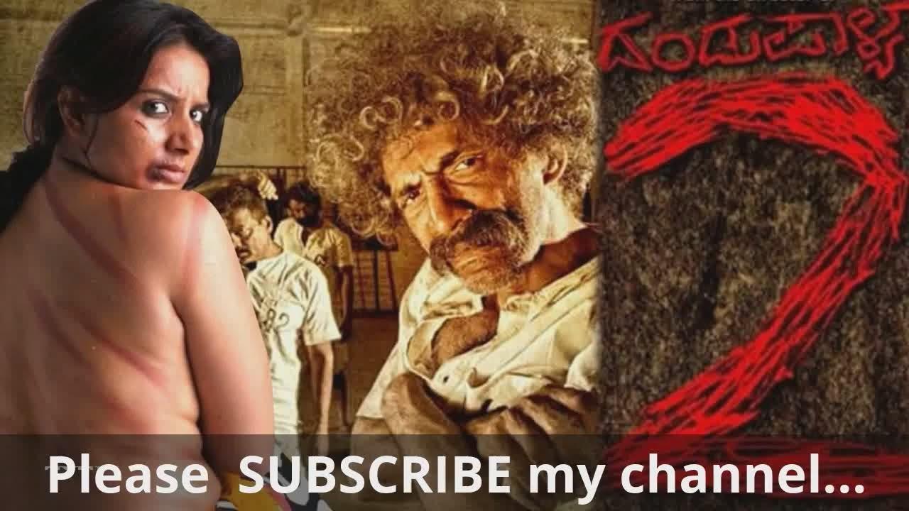 Randall Edwards (actress),Kathryn Hahn Hot clips Rebecca Forstadt,Vida Guerra Cuba United States